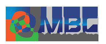 MBC Interactive