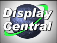 displaycentral For Who
