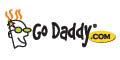 godaddy Home