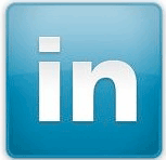 linkedin4 Contact Us